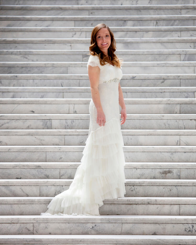 Jessica May Bridal IMG_2930 3 dl