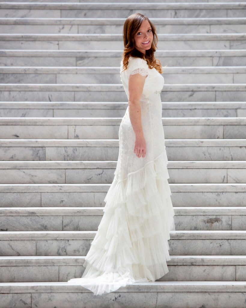 Jessica May Bridal IMG_2936 3 dl