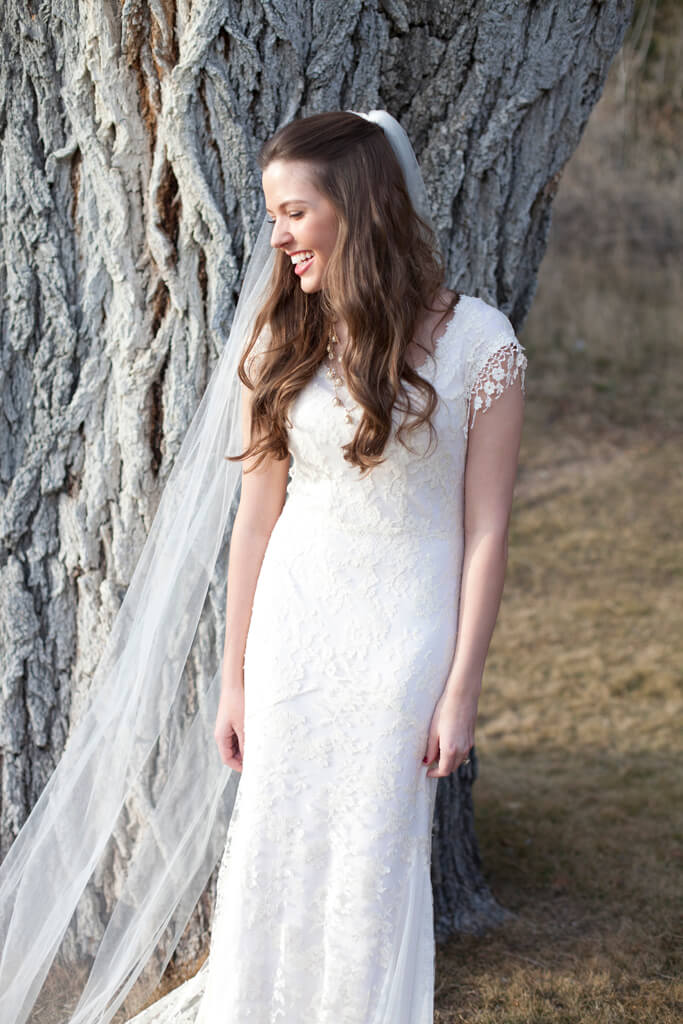Jessica-May-Bridal-Chaille-IMG_0624