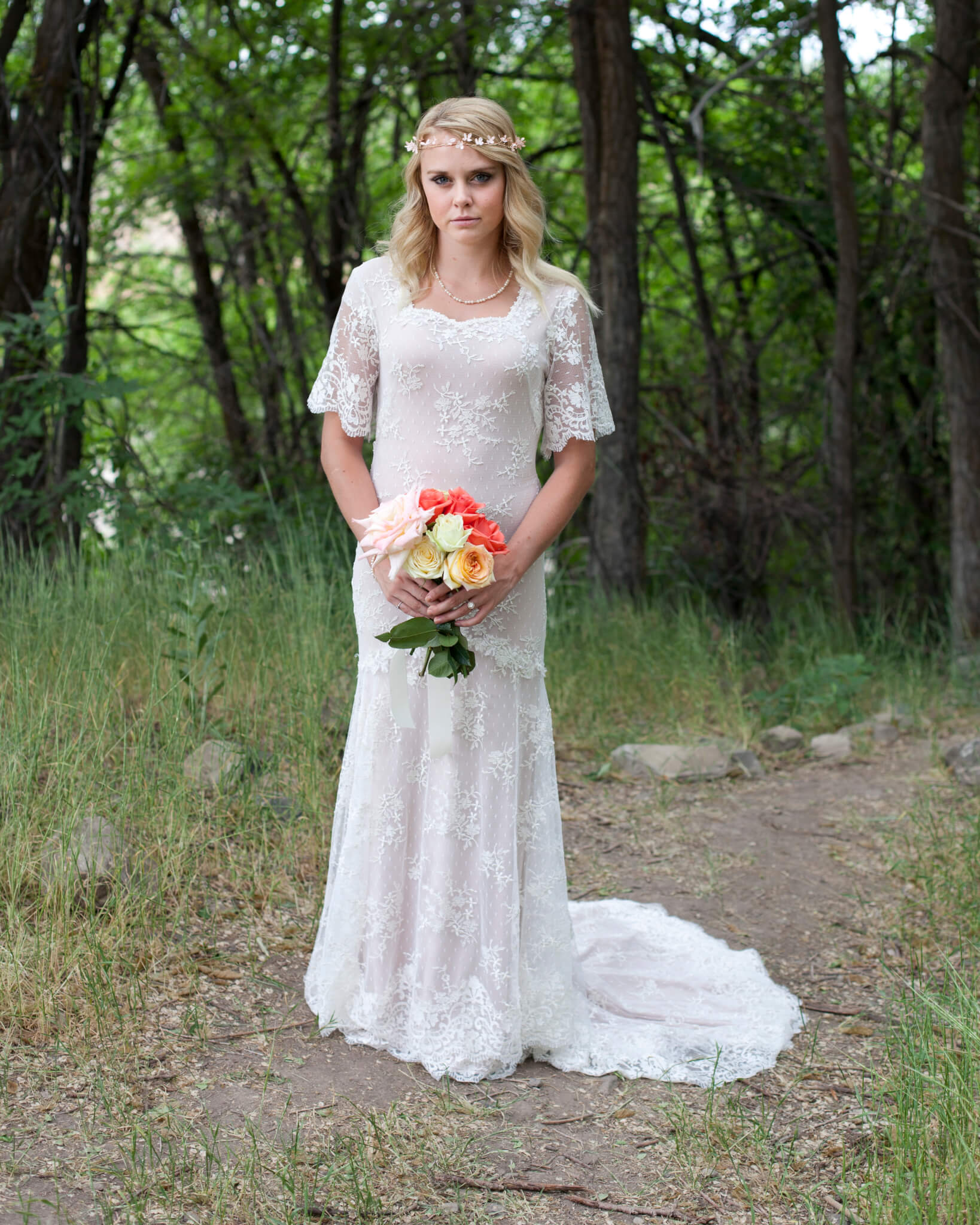 Jessica-May-Bridal-Abby-IMG_3415_1